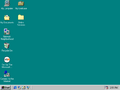 Thumbnail for version as of 04:39, November 18, 2014