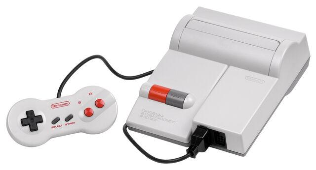 File:NES-101.jpg