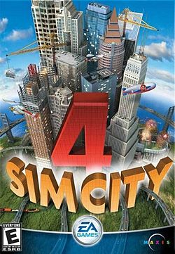 File:250px-SimCity 4 cover.jpg