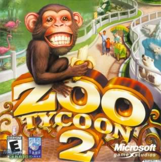 File:600full-zoo-tycoon-2-cover.jpg