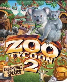 File:1 - Zoo Tycoon2Cover.jpg