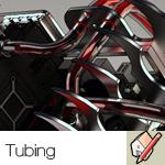 File:Sketchup - Tubing.png
