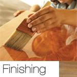 File:Wood - Finishing.png