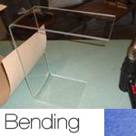 Plastic Bending