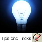 File:Sketchup - Tips and tricks.png