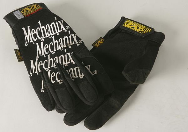 File:Mechanix-gloves.jpg