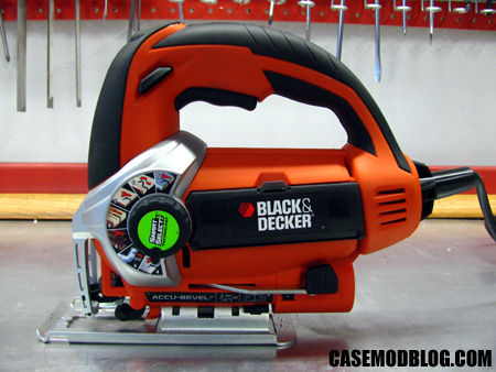 File:Black decker orbital jigsaw review2.jpg