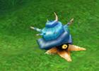 File:Sea Snail.jpg