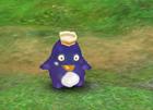 File:Sailor Penguin.jpg