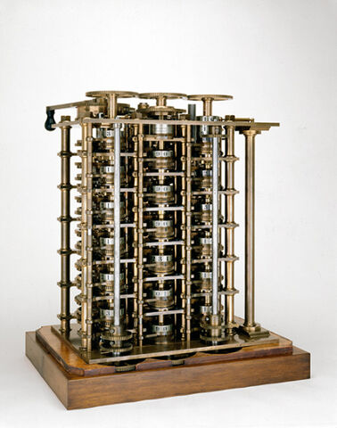 File:Difference Engine Rutherford Journal.jpg