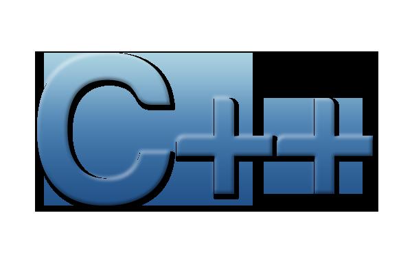 File:C -logo.png