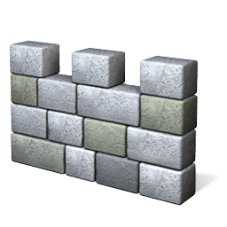 File:Windows Defender icon.png