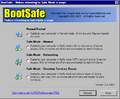 SUPERAntiSpyware BootSafe.png
