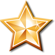 File:LinkFA-star.png