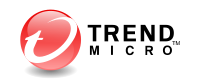 File:Trend Micro.png