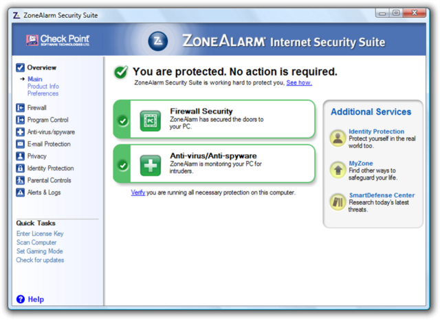 File:800px-ZoneAlarm Internet Security Suite.png
