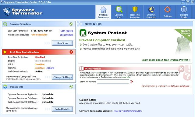 File:Spyware Terminator picture by SJSF.jpg