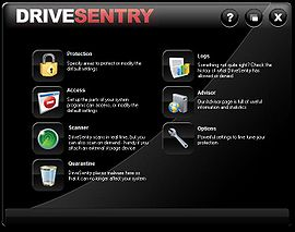 File:DriveSentry.jpg