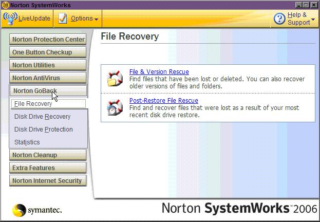 File:Sysworks-6-lg.jpg