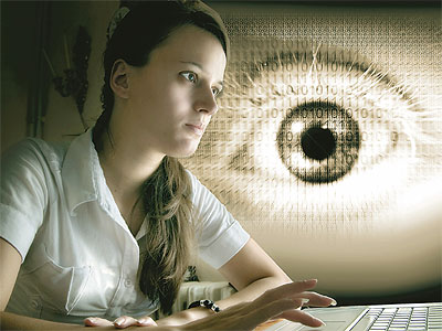 File:021910 spying 400.jpg