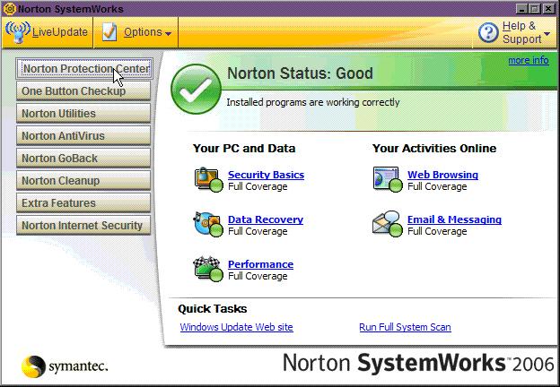 File:Sysworks-5-lg.jpg