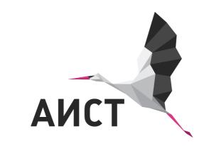 File:Logo 1 .png