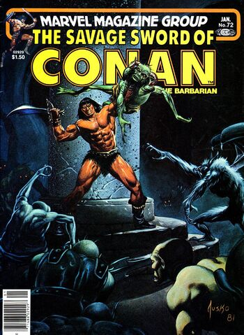 File:Issue -72 The Colossus of Shem Jan. 1, 1982.jpg