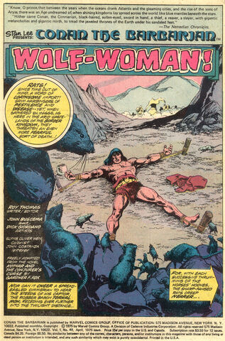 File:Conan the Barbarian Vol 1 49 001.jpg
