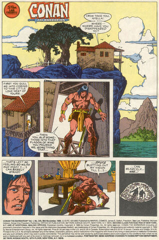 File:Conan the Barbarian Vol 1 225 001.jpg