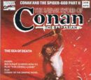 Savage Sword of Conan 208