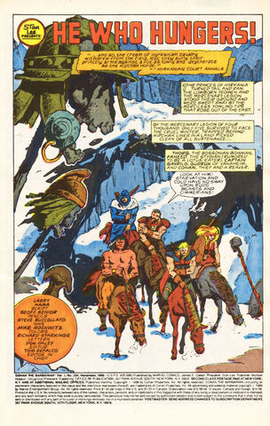 File:Conan the Barbarian Vol 1 224 001.jpg