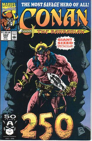 File:Conan the Barbarian Vol 1 250.jpg