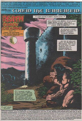 File:Conan the Barbarian Vol 1 268 001.jpg