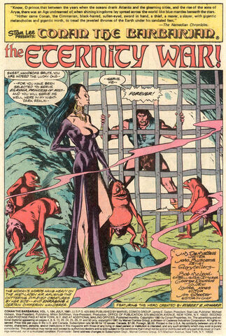 File:Conan the Barbarian Vol 1 124 001.jpg