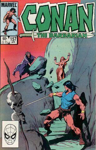 File:Conan the Barbarian Vol 1 157.jpg
