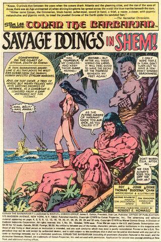File:Conan the Barbarian Vol 1 91 001.jpg
