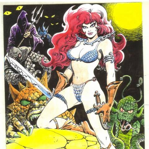 File:Red Sonja 001.jpg