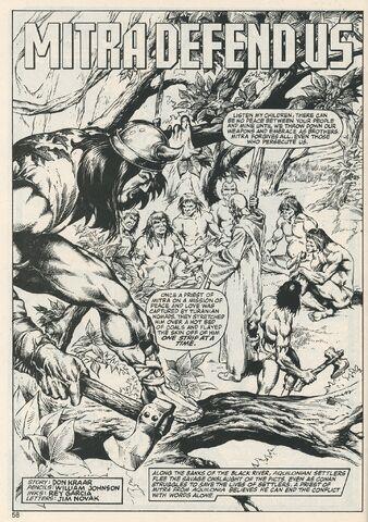 File:Savage Sword of Conan Vol 1 112 058.jpg