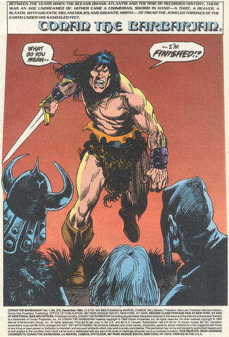File:Conan the Barbarian Vol 1 275 001.jpg
