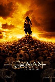 File:Conan-the-Barbarian-2011-small.jpg