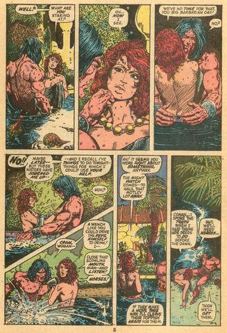 File:Conan the Barbarian Vol 1 24 006.jpg