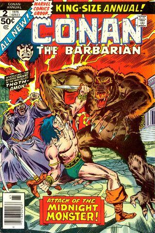 File:Conan the Barbarian Annual Vol 1 2.jpg