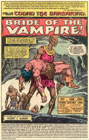 File:Conan the Barbarian Vol 1 103 001.jpg