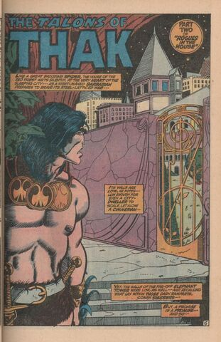 File:Conan the Barbarian Vol 1 11 021.jpg