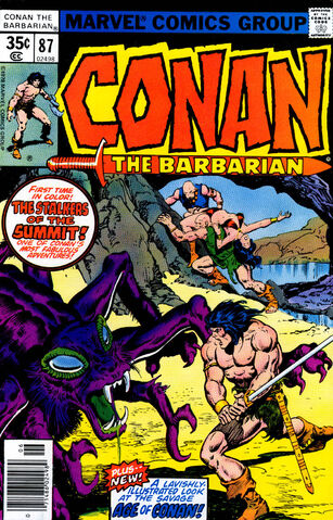 File:Conan the Barbarian Vol 1 87.jpg