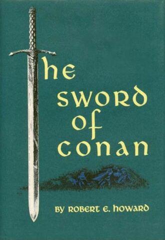 File:The Sword of Conan (Gnome).jpg