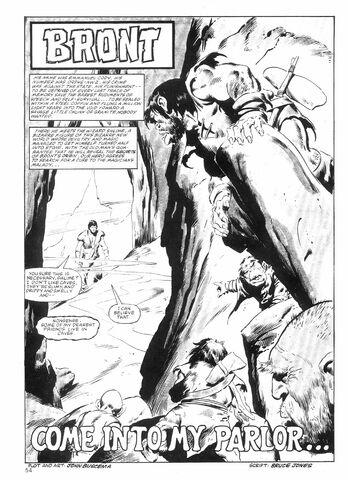 File:Savage Sword of Conan Vol 1 81 054.jpg
