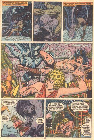 File:Conan the Barbarian Vol 1 9 018.jpg
