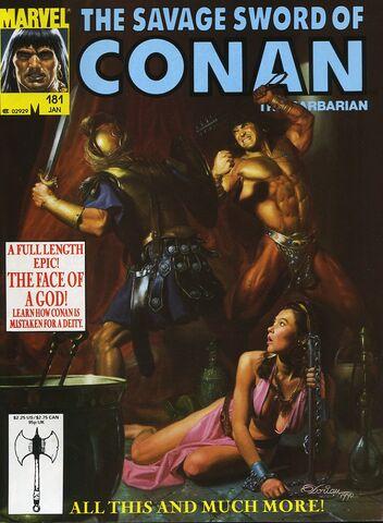 File:Savage Sword of Conan Vol 1 181.jpg