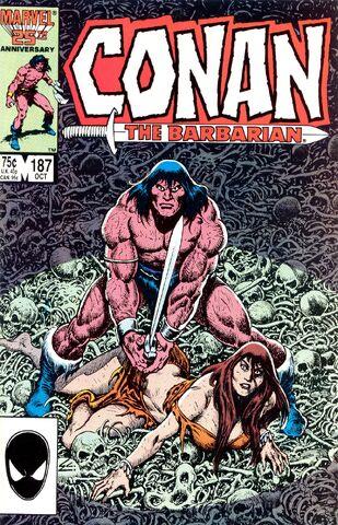 File:Conan the Barbarian Vol 1 187.jpg